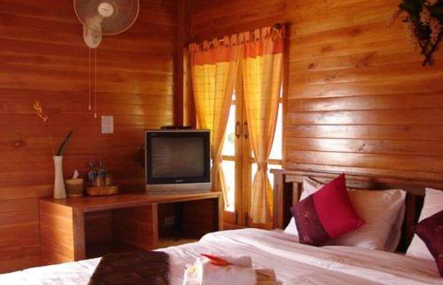 фото In Pai Resort 677150464