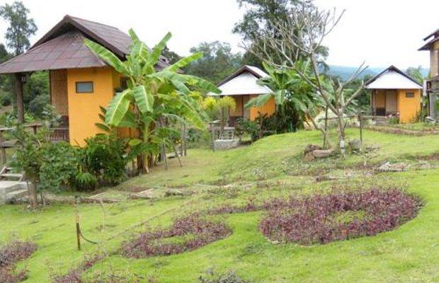 фото Baan Pai Dao Ing Duean 677150466