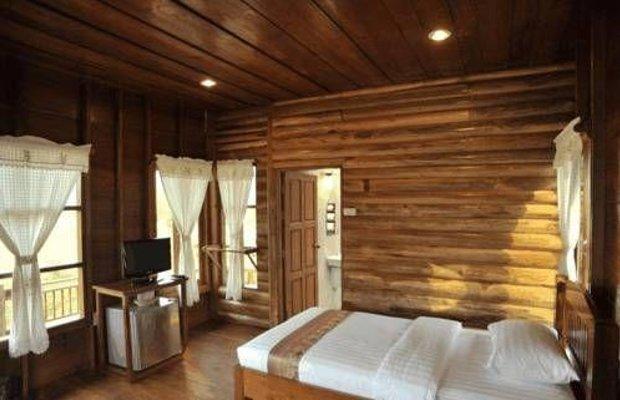 фото Tarnjedton Pai Resort 677150526