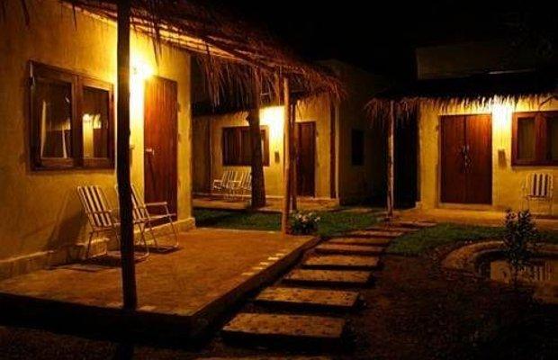 фото Paiburee Guest House 677150531