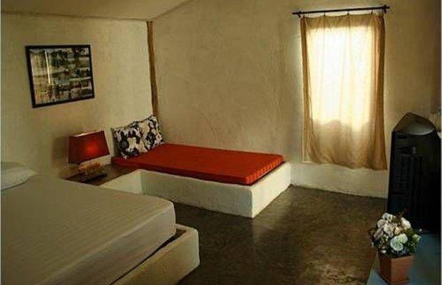 фото Paiburee Guest House 677150533