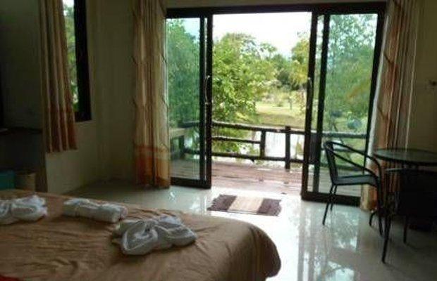 фото Pai My Guest Resort 677150632
