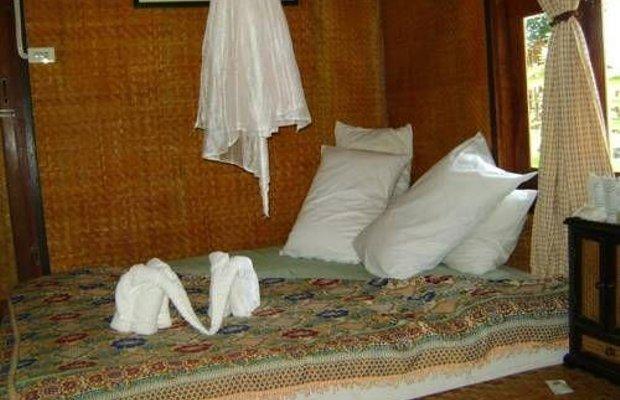 фото Bannumhoo Homestay and Resort 677150669