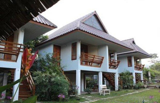 фото Pai Sweet Home 677150684
