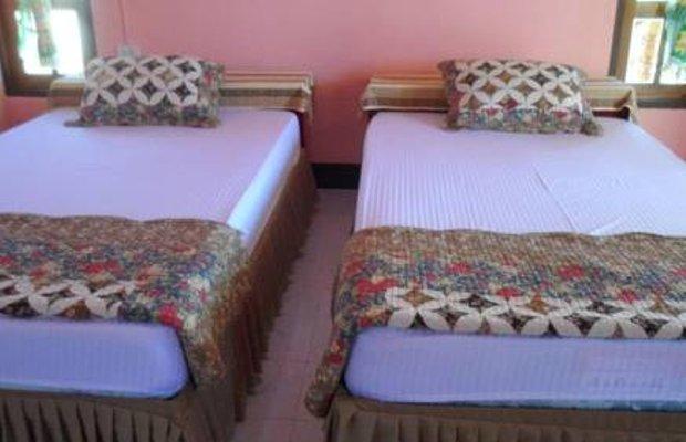 фото N3 Pai Resort 677150698