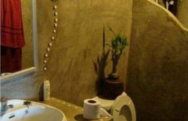 фото Makanite Resort 677150728