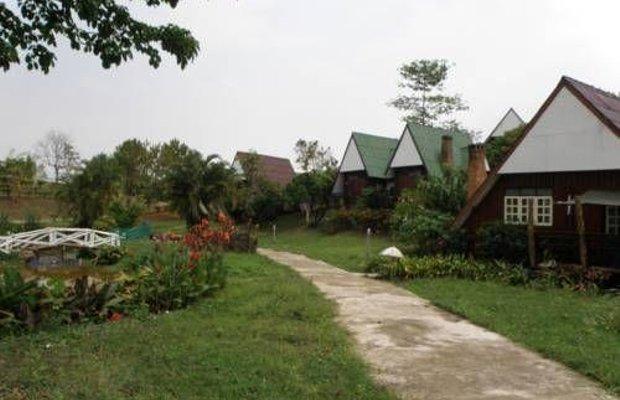 фото Yokmaneedoi resort 677150802