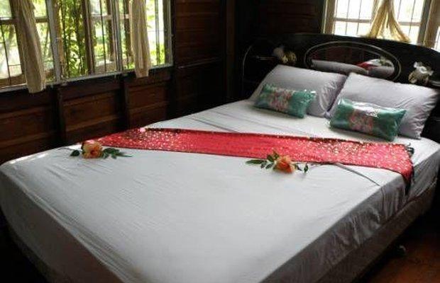 фото Yokmaneedoi resort 677150803