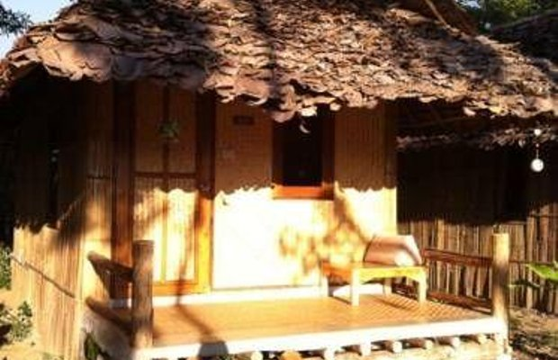 фото Baan Pai Riverside Resort 677150849