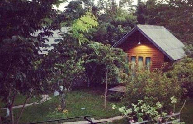 фото Prilpai Organic Home 677150872