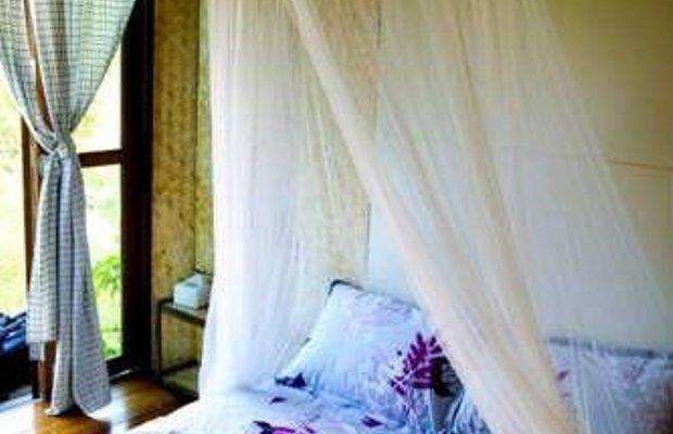 фото Prilpai Organic Home 677150877