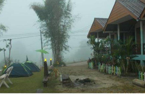 фото Phu Suay Pai 677150894