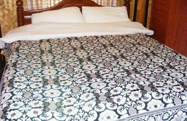 фото Suanmon Guestshouse 677150961