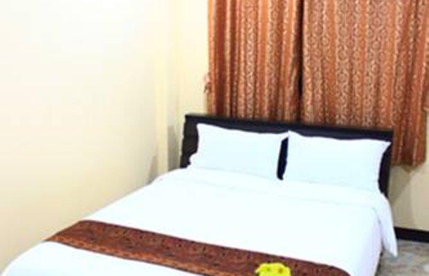фото Phoemphoon 2 Hotel 677151502