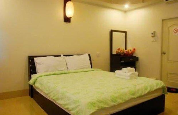 фото Nan Thara Place 677151530