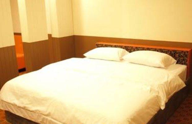 фото Retro Hotel 677151594