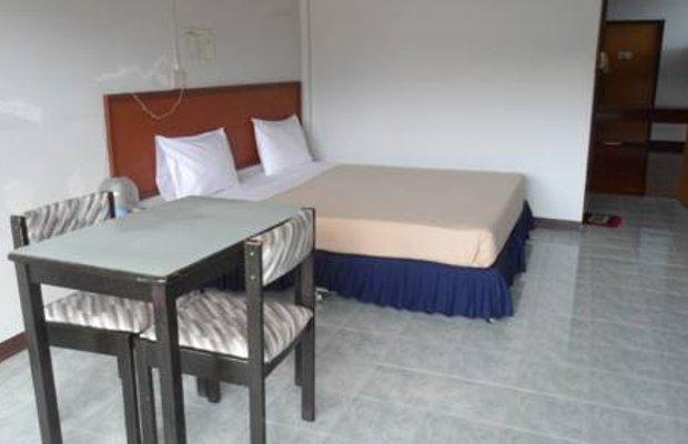 фото Grand Mansion Hotel 677151606