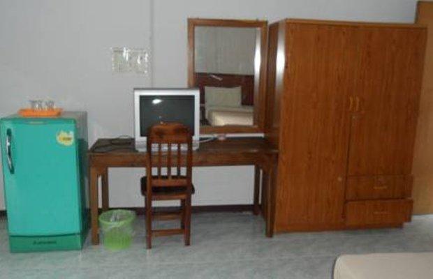 фото Grand Mansion Hotel 677151608