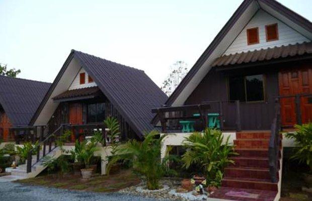 фото Khoanoi Resort 677151709