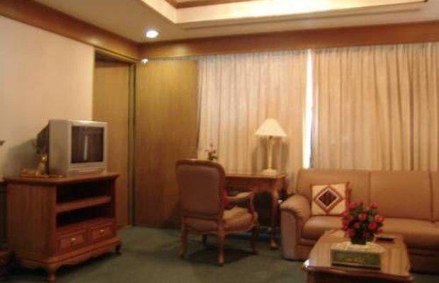 фото Dhevaraj Hotel 677151716
