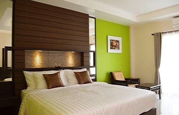 фото Nantrungjai Boutique Hotel 677151727