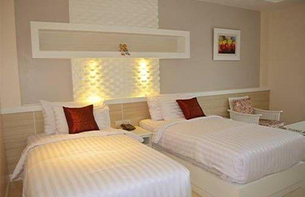 фото Nantrungjai Boutique Hotel 677151729
