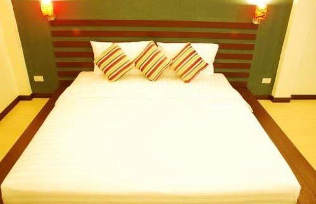 фото Baan Suan Leelawadee Resort Nan 677151749