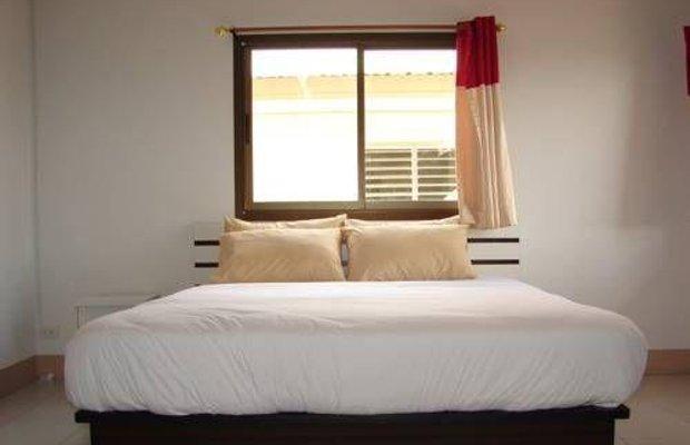 фото Rapeepong Guesthouse 677151770