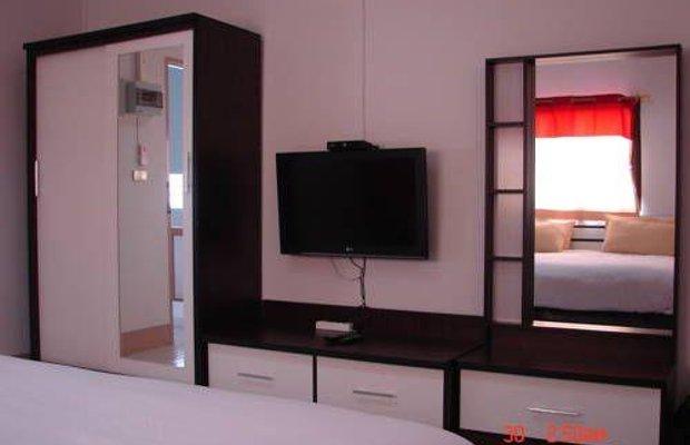 фото Rapeepong Guesthouse 677151774