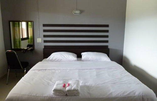 фото Sonahouse Hotel 677151789