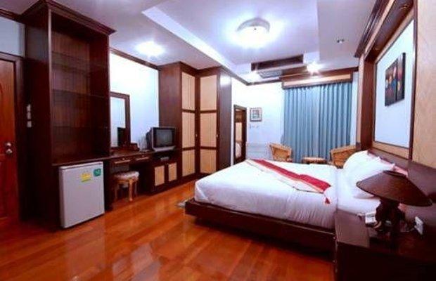 фото Piyapruke Resort 677152055