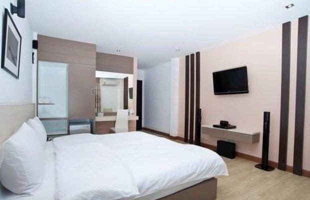 фото Siamgrand Hotel Nakhon Phanom 677152200