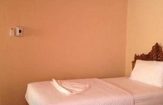 фото Chok-wasana Guest House 677152558