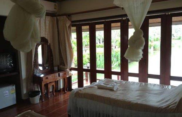 фото Chongnang Resort 677152777