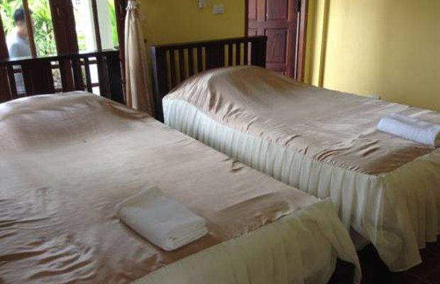 фото Chongnang Resort 677152779