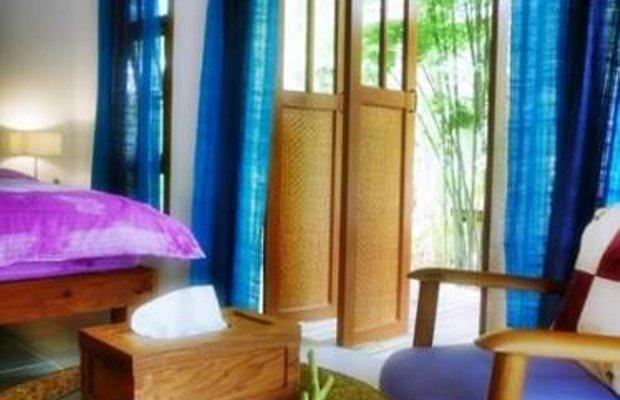 фото Gims Resort 677153262