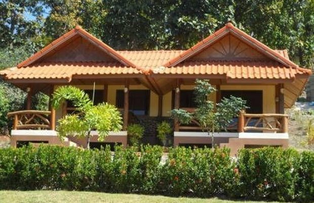 фото Sangsawang Resort 677153345