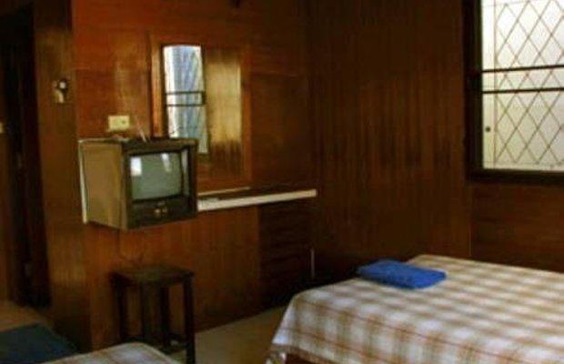 фото Panorama Hotel 677153381