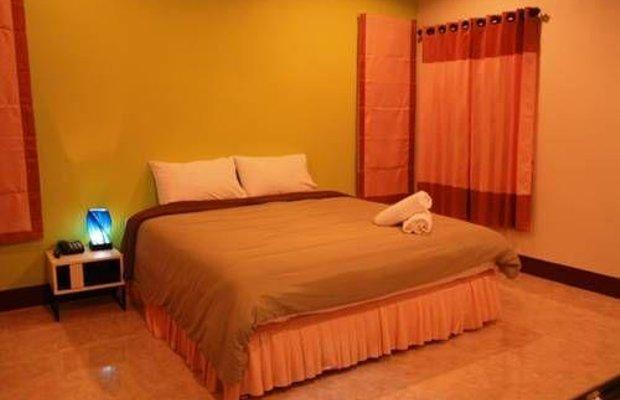 фото Suansiri Resort 677153431