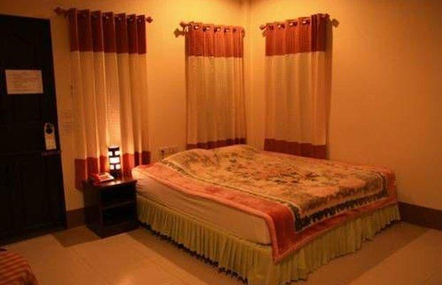 фото Suansiri Resort 677153432