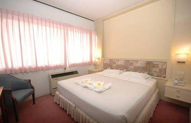 фото Lopburi Inn Hotel 677153568