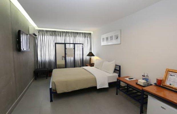 фото MDR Hotel 677153581
