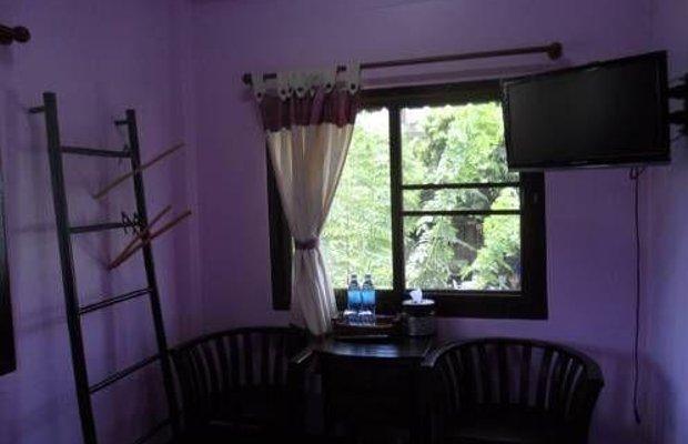 фото Chita Coffee&Guesthouse 677154658