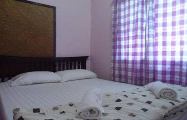 фото Chita Coffee&Guesthouse 677154660