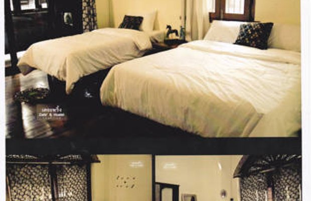 фото The Prink Hostel 677154682