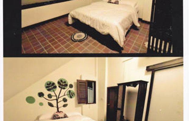 фото The Prink Hostel 677154683
