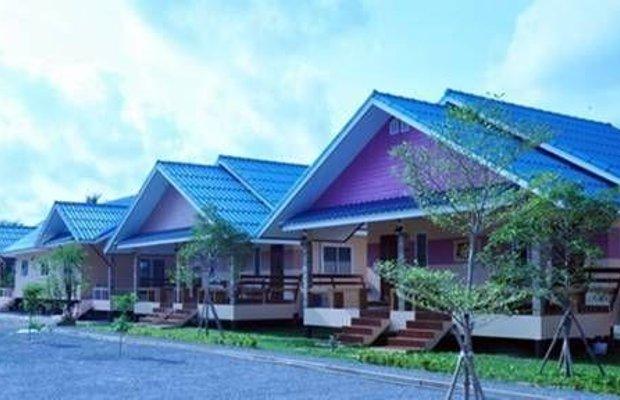 фото Sangtong Beach Resort 677154733