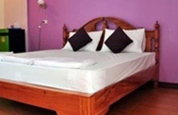фото Sangtong Beach Resort 677154735