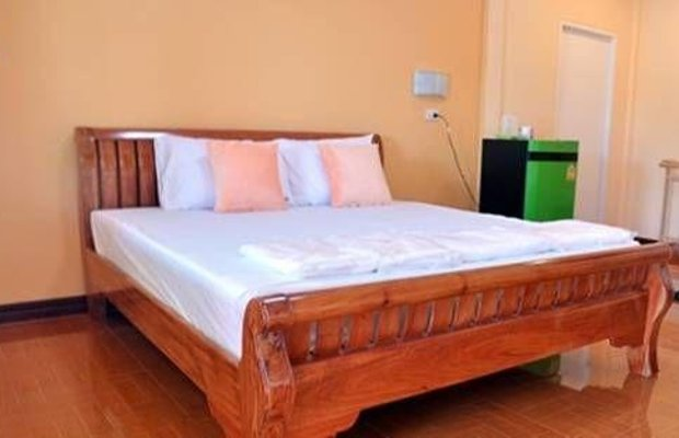 фото Sangtong Beach Resort 677154736