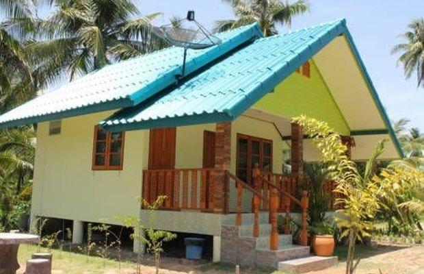 фото Leamsing View Resort 677154748